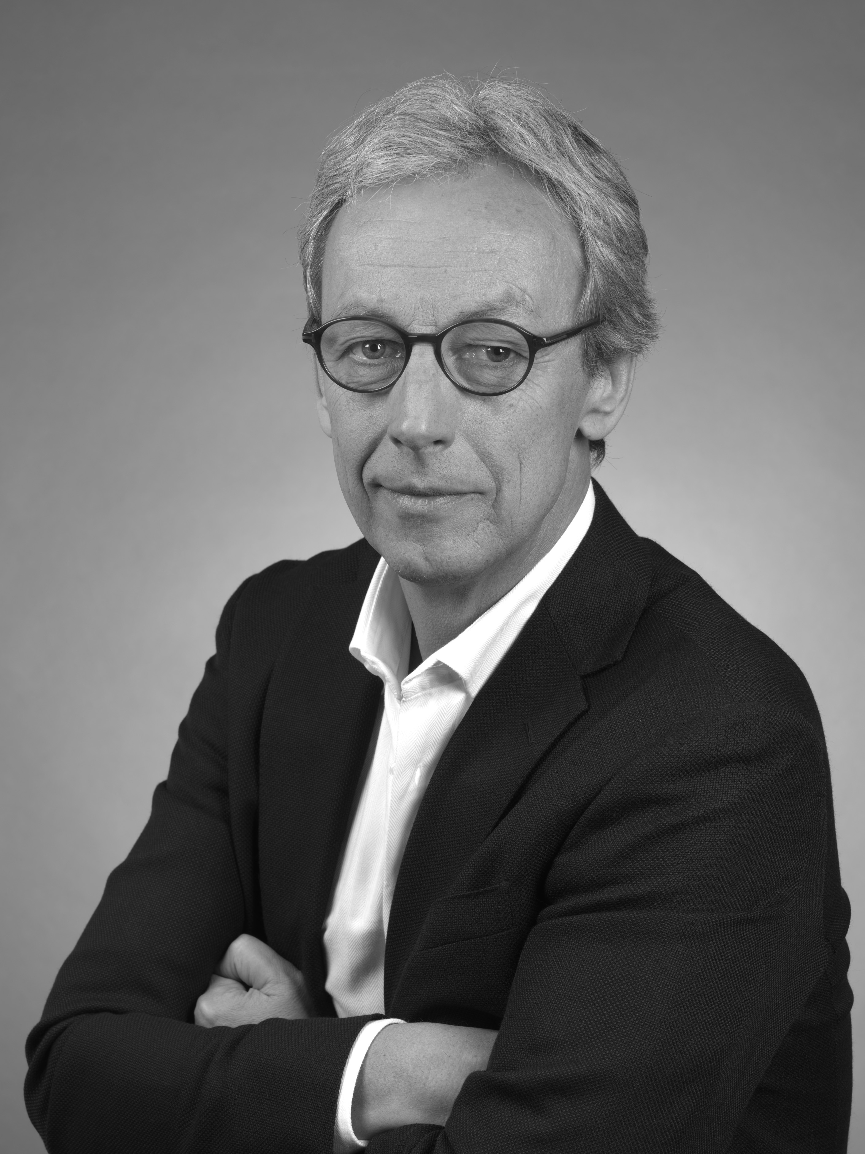 perry_oosting-hasselblad_group_ceo