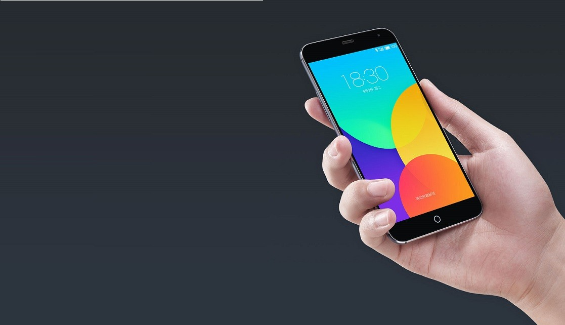 Android-5-0-Lollipop-Coming-to-Meizu-MX4-and-MX4-Pro-in-March-471933-4