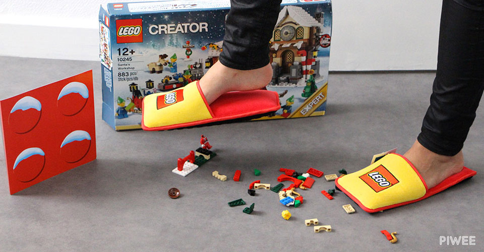 LEGO-Slippers-Protect-Feet-From-Painfully-Stepping-on-LEGO