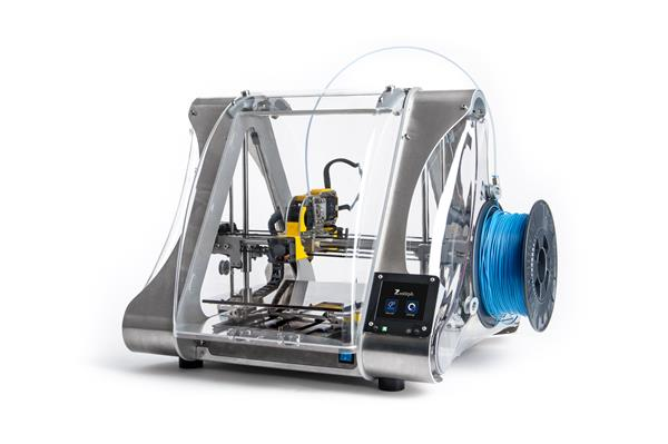 zmorph-unveils-zmorph-multitool-3dprinter-3dprinting-cncmilling-laser-cutting-1