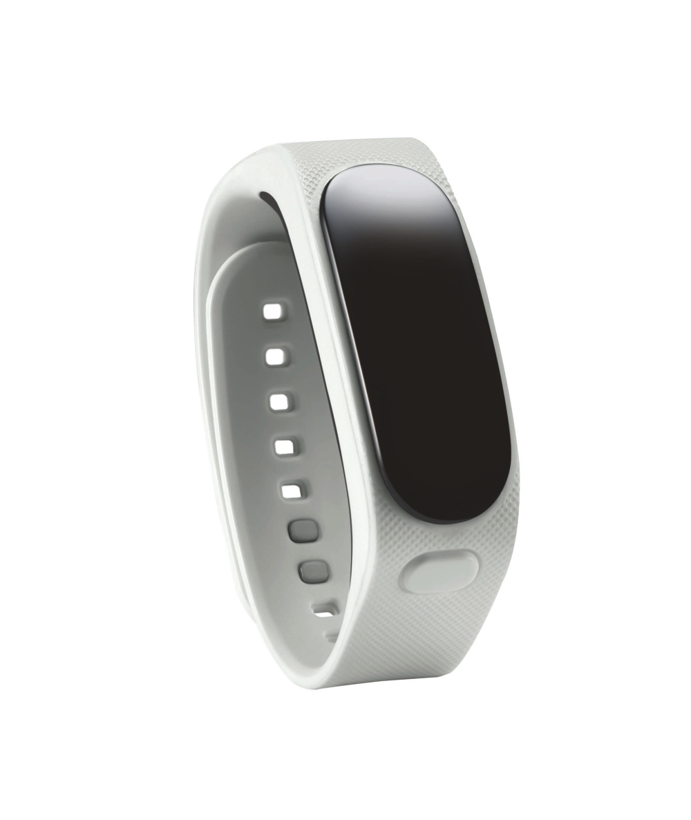 Shell V-Power Multi-function Smart Bracelet copy