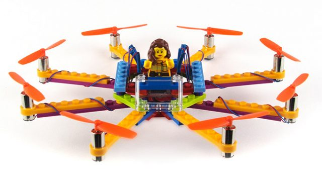 lego-drone-kits-that-actually-fly