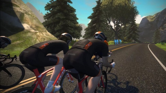 Zwift-for-iOS-1
