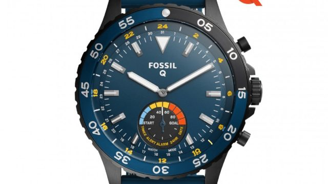 q-crewmaster-blue-silicone-hybrid-smartwatch_resized