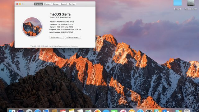macos-sierra-features-overview-1440x900