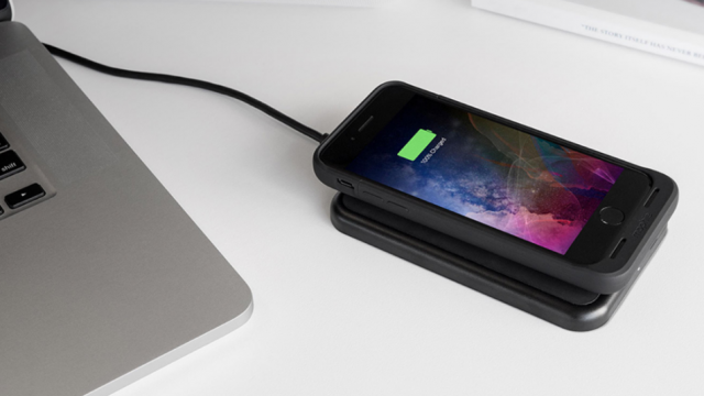 mophie-iphone-7-case