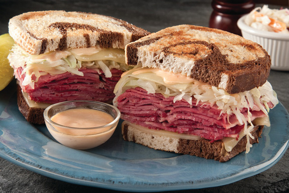 corned-beef-reuben