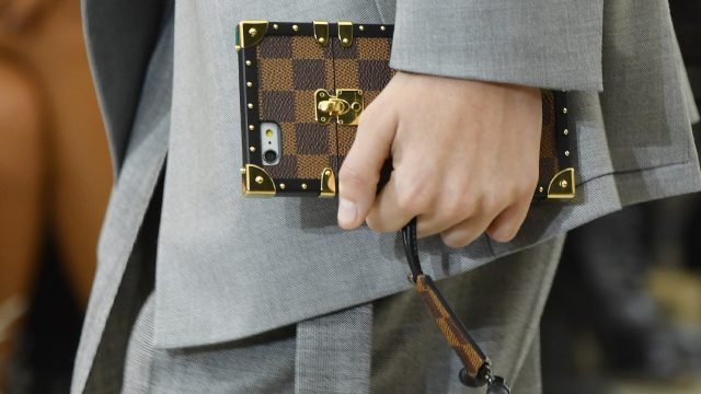 louis vuitton case 1