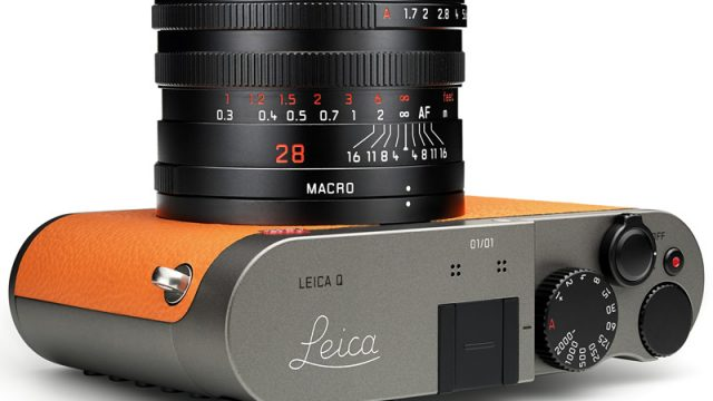 Leica-Q-GINZA-SIX-limited-edition-camera1