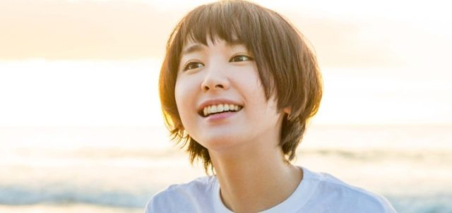 2353aragakiyui-cm-gmo-life-is-going-on