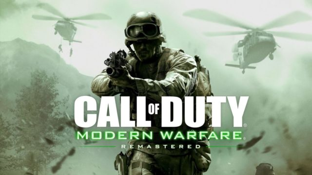 Call-of-Duty-Modern-Warfare-Remastered-Free-Download