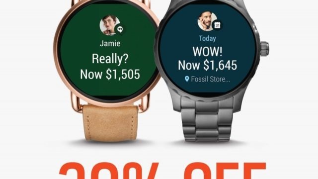 Fossil Smartwatch Summer Promotion_1_resized