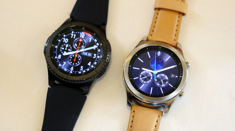 141796-smartwatches-news-samsung-is-developing-a-141796-smartwatchfitness-tracker-hybrid-image1-uo4qgtcdx8