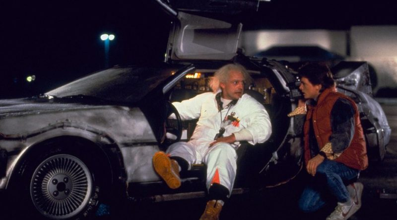 back-to-the-future-delorean-transport-dezeen_936