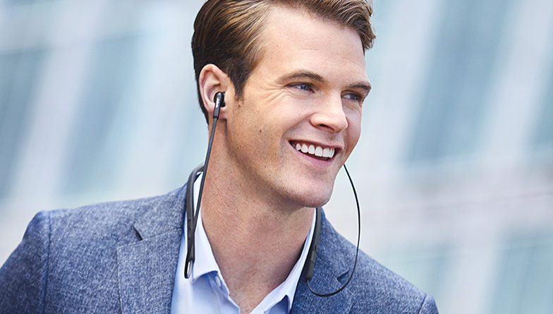 Jabra Elite 25e_lifestyle_2