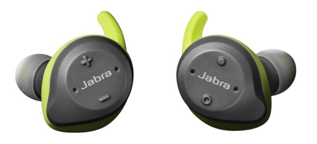 Jabra Elite Sports adshot_2