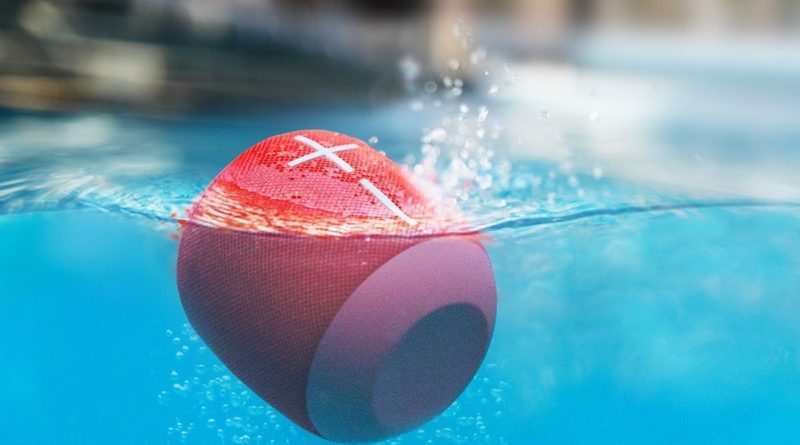 WONDERBOOM-Waterproof-Speaker-0