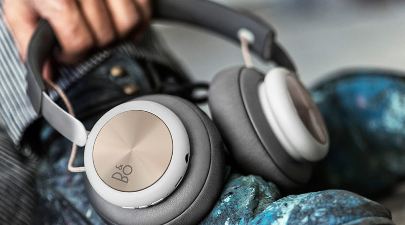 Beoplay-H4-FreshersMag-14