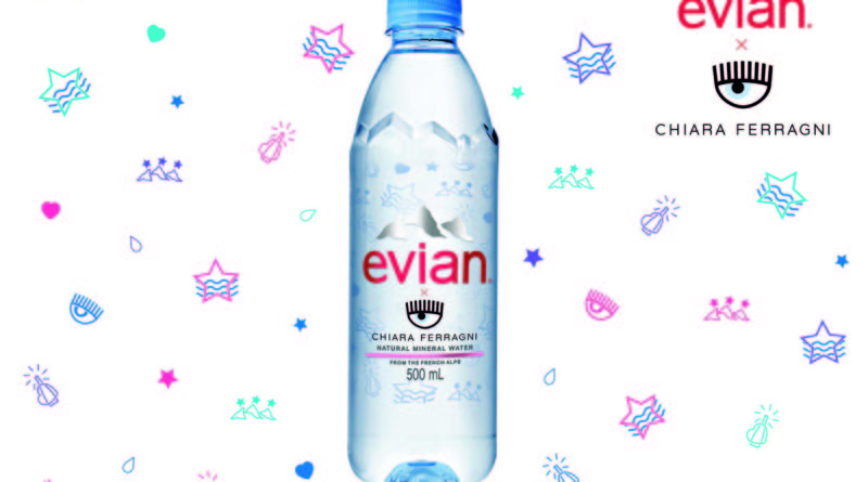 evian_CF_KV_PET_PRESS_Land