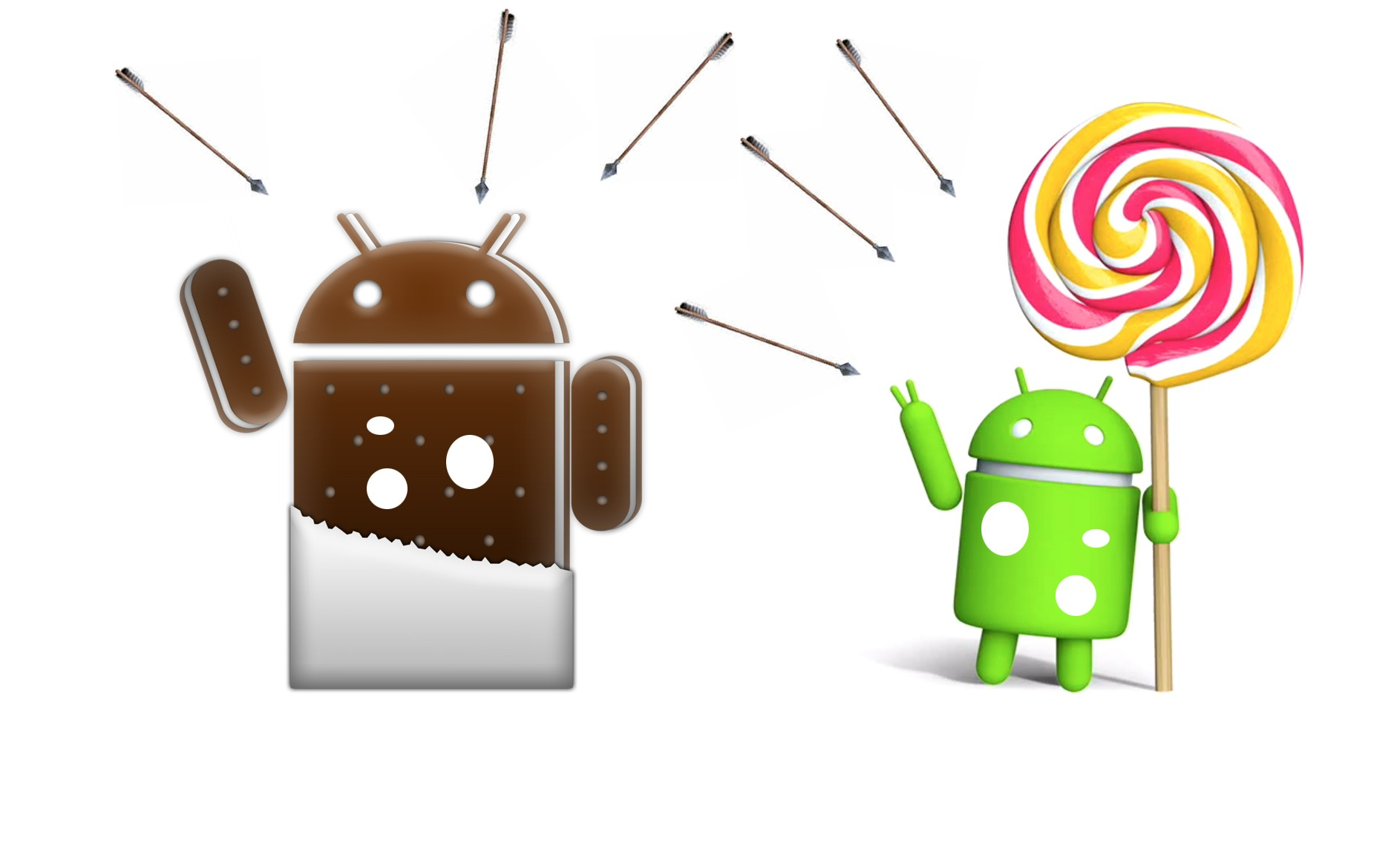 Android 有漏洞  內存數據隨時任人攞