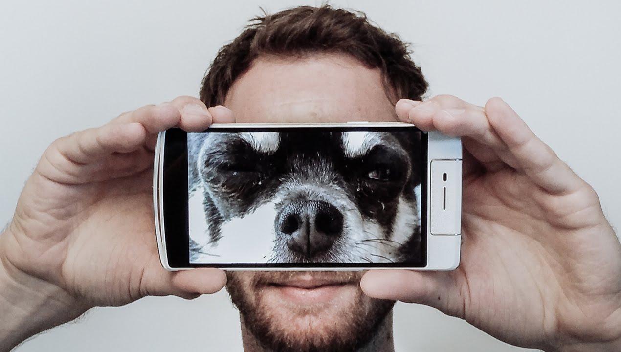 〔 攝影技巧 〕自製小道具   手機影相創意滿分