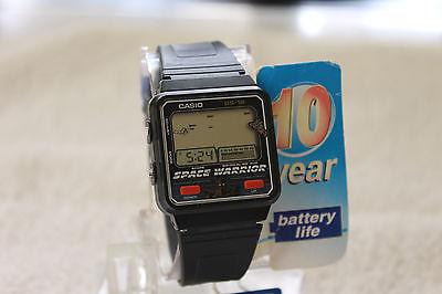 智能錶有市場  | Casio 將在2016年應市