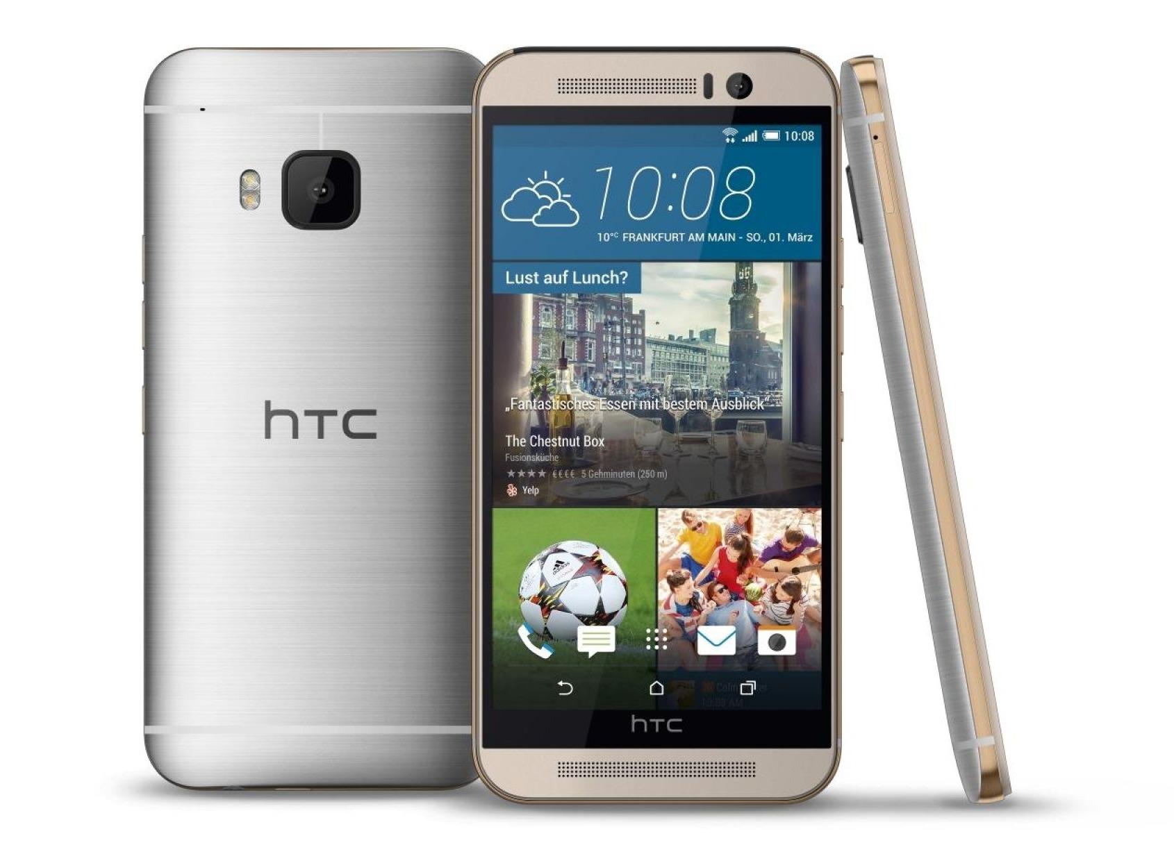 刪app減耗電? HTC M9 刪除Google Photos