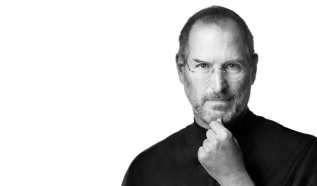 前暑期工爆料 組件獨立開發  Apple 保密要訣
