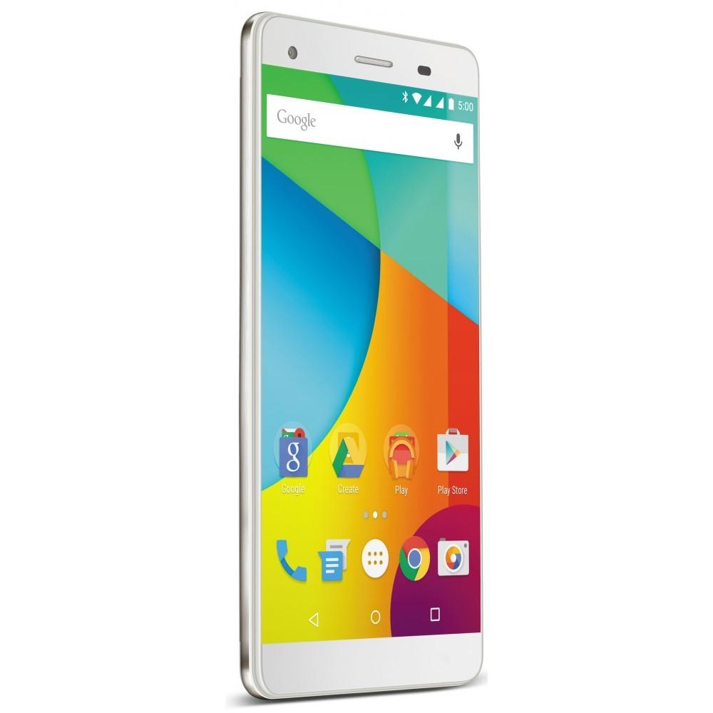 第二代 Android One 再戰印度