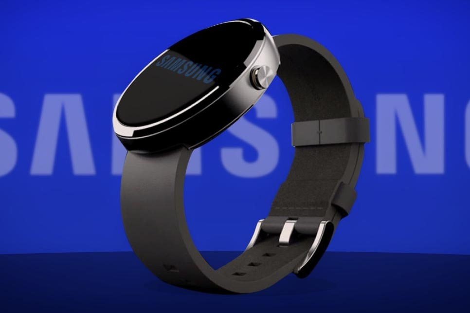 Samsung Gear A規格現身  只用Tizen變孤獨精?