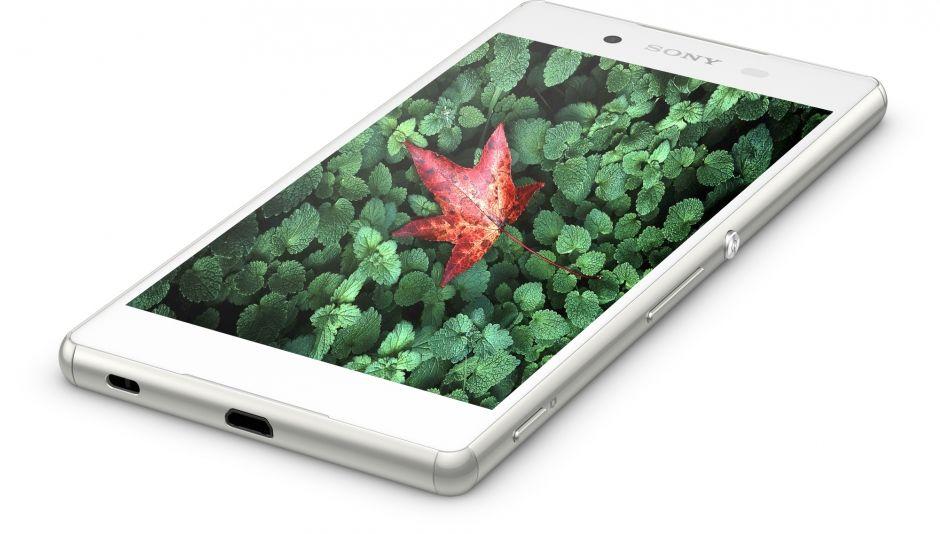 不賣不關  Sony 堅持手機業務發展