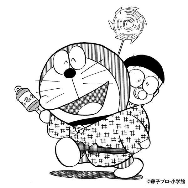 「 大雄 」生日快樂!