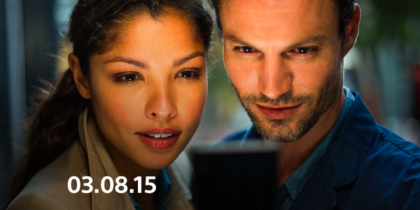 Sony Xperia 華麗變身  土豪金手機明日公布