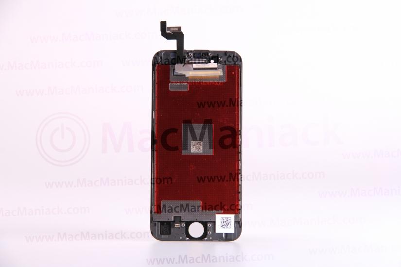 iPhone 6s 再曝光 |真機影片拆解新增功能