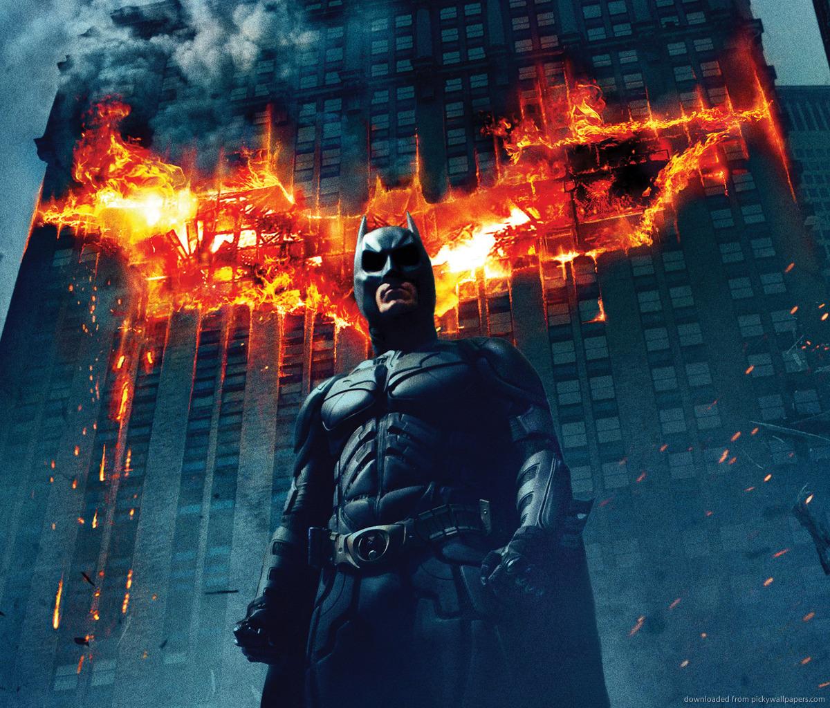 齊來猜一猜: Batman 究竟殺死幾多人?