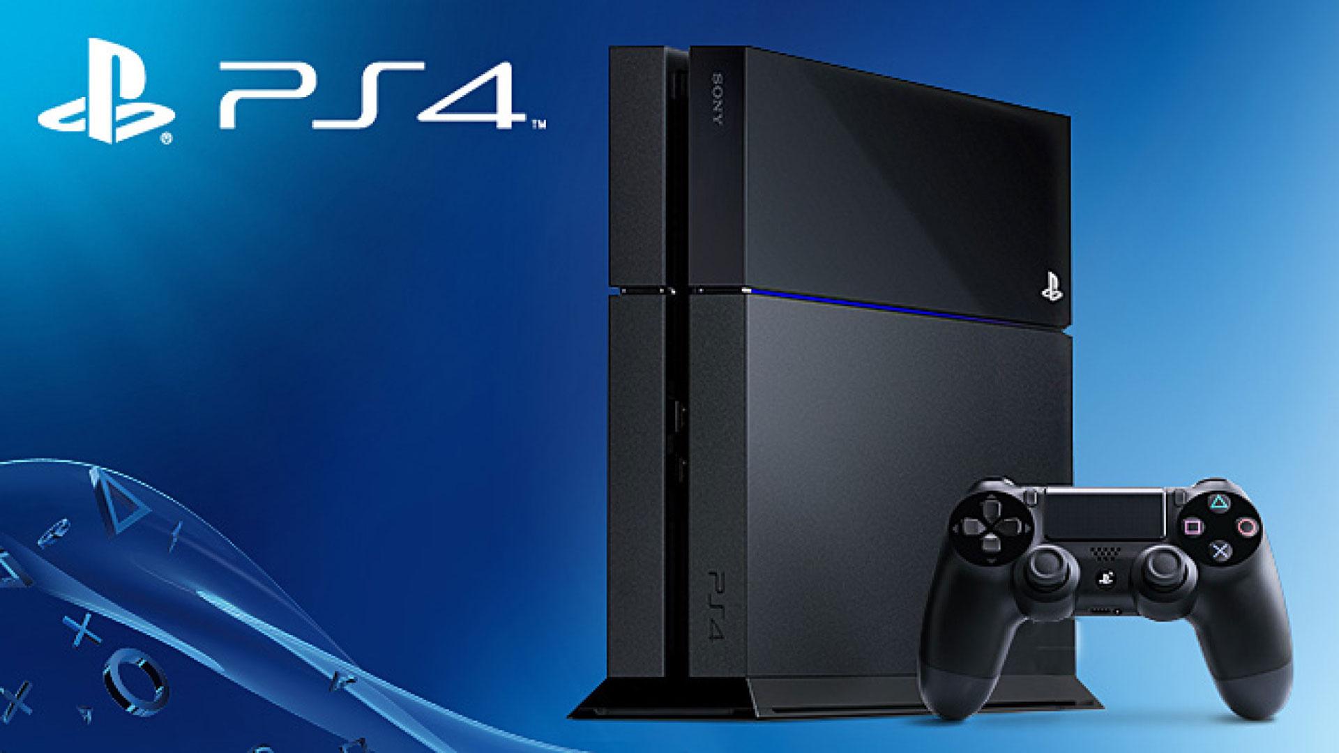 硬件一樣只升級系統硬碟 | 新一代 PS4 值得換機嗎?
