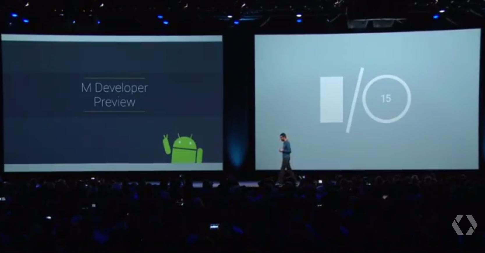 傳 Android M 升級名單公布 九成新機都可升級