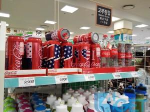 〔 金仔韓遊 〕 首爾 站樂天超市 必到三大理由加推介必買品(Part 2)
