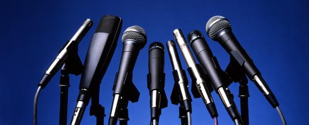 騰訊開發 新聞機械人  1 分鐘發稿 記者何價?