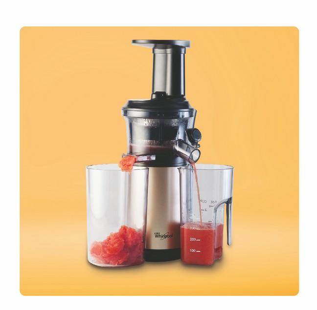保濕良品 | 蔬果榨汁機 自製面膜