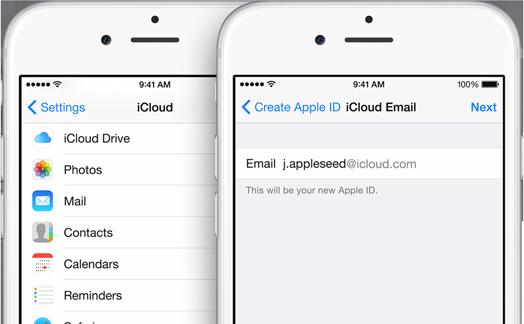 想 Jailbreak 又不想iCloud資料被偷? |即教你改Root密碼!