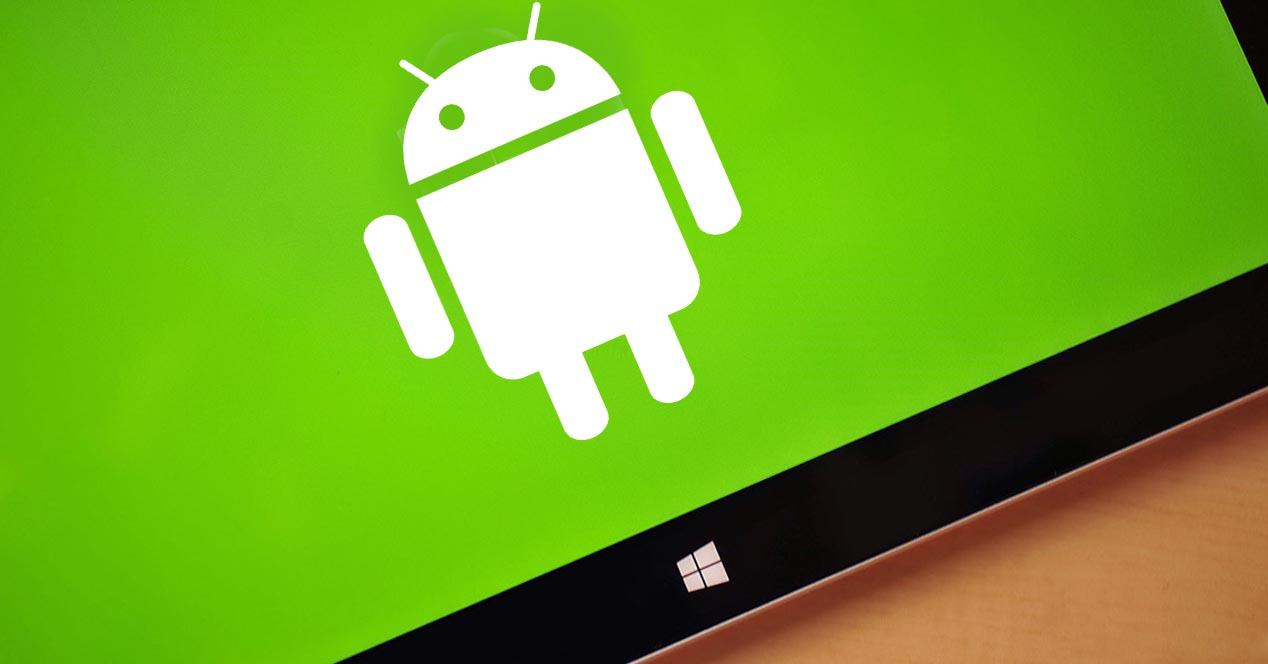 支援更多Android系統app  | Windows Phone 變完美Android Phone?