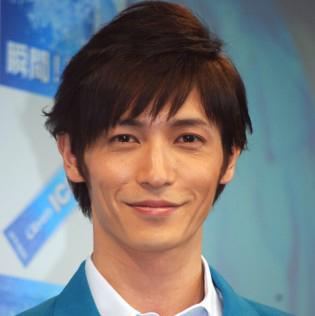 35 歲仲可以演 22 歲後生仔?  玉木宏 被劇迷鬧爆太老