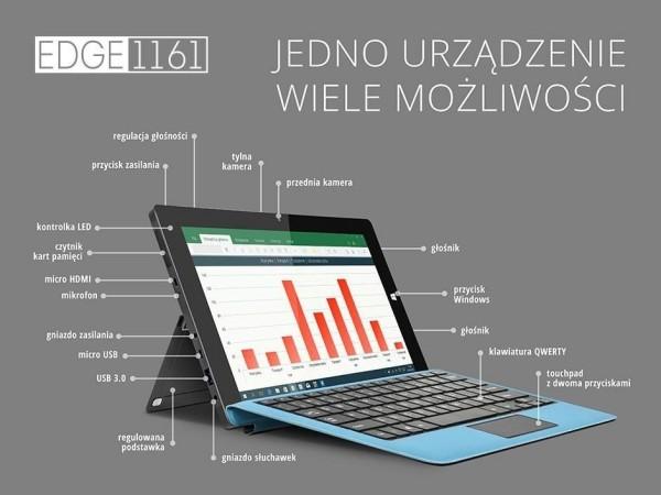 波蘭高仿 Surface Pro 3   | 半價就買得到
