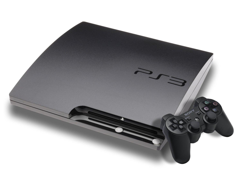 PS3 新西蘭停產 | 幾時到香港減價清貨?