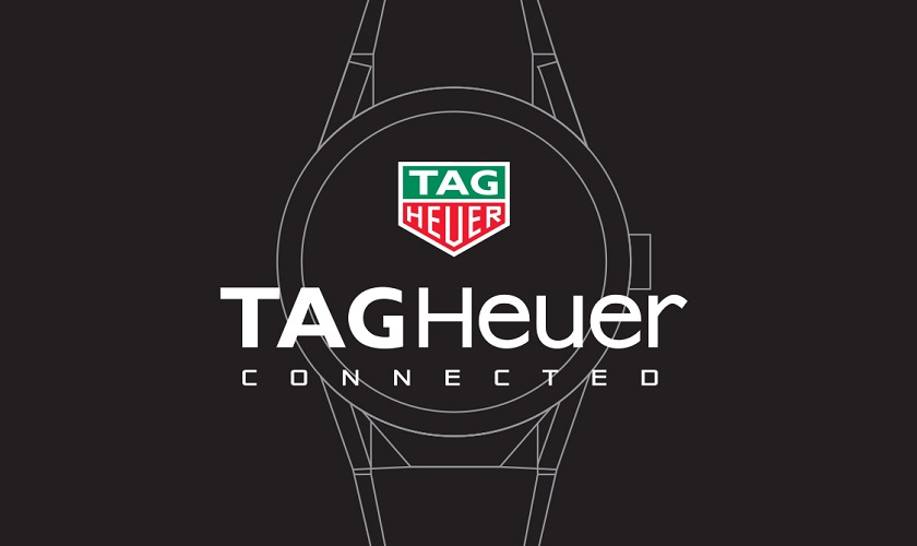「Apple 賣得出,我都賣到」 | Tag Heuer 下月發布智能錶
