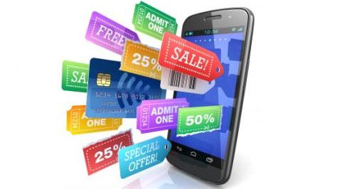 網站廣告最多佔流量 79% | 上網慢未必關網絡商事?