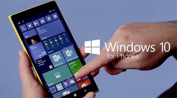 Windows Phone 銷量再下跌 | CEO 仍信心十足?