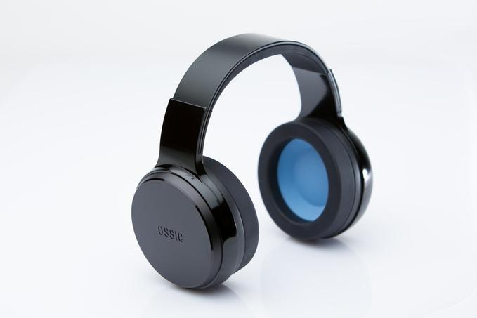 最強立體聲耳機 | OSSIC X 屋企睇戲一流