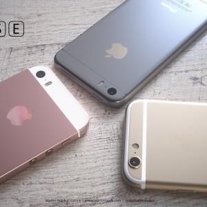 買淨機 iPhone SE ?傻的嗎?   比較全港網絡商 iPhone SE上台價